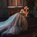 Фото 70: Бальное платье