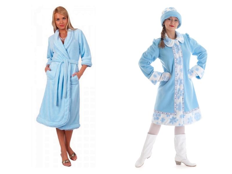 Одежда оптом купить в Украине на сайте официального