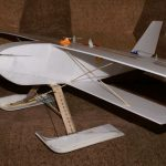 Фото 33: Модели самолёта