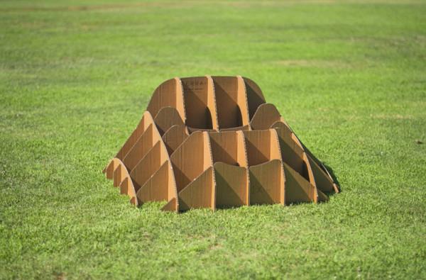 кресло из травы4