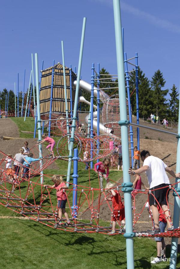 10вдохновляющих детских площадок5