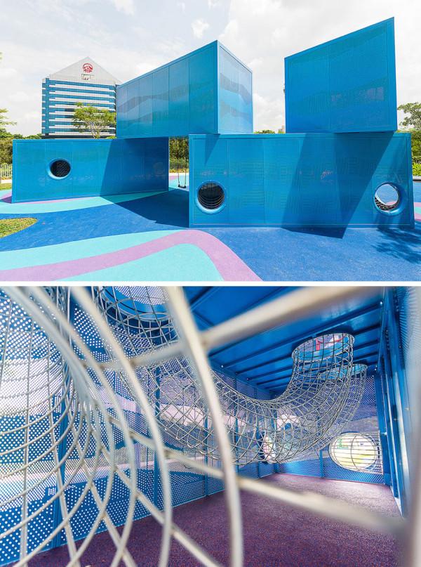 10вдохновляющих детских площадок9