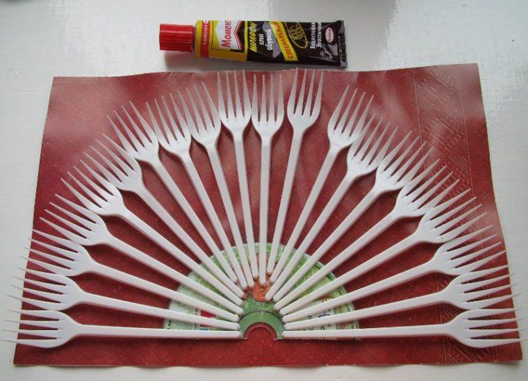 Вышивки бисером наборы каталог 59