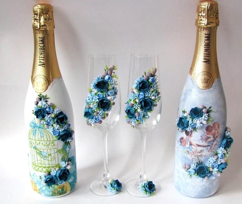 kak_ukrasitj_butylku_shampanskogo