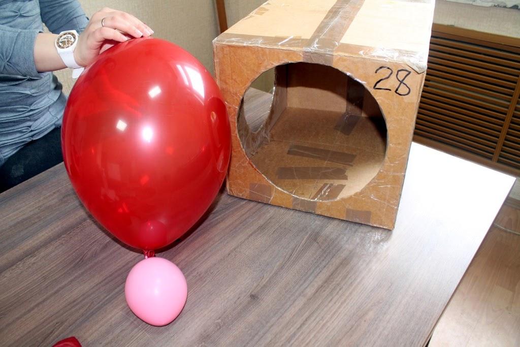 Калибратор для шаров металлический