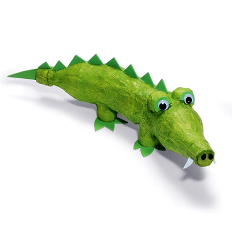 krokodil_iz_plastikovoy_butylki