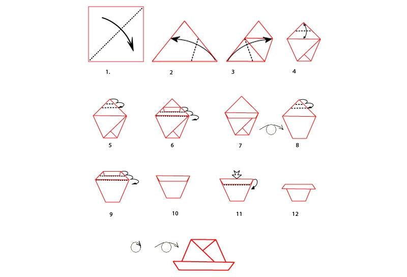 Как научиться правильно резать стекло - способы и методы. Фигурная 389