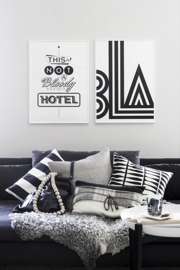graficheskij-dizajn-v-interere1
