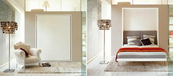 Lazzoni Modern Furniture  118 Photos amp 106 Reviews