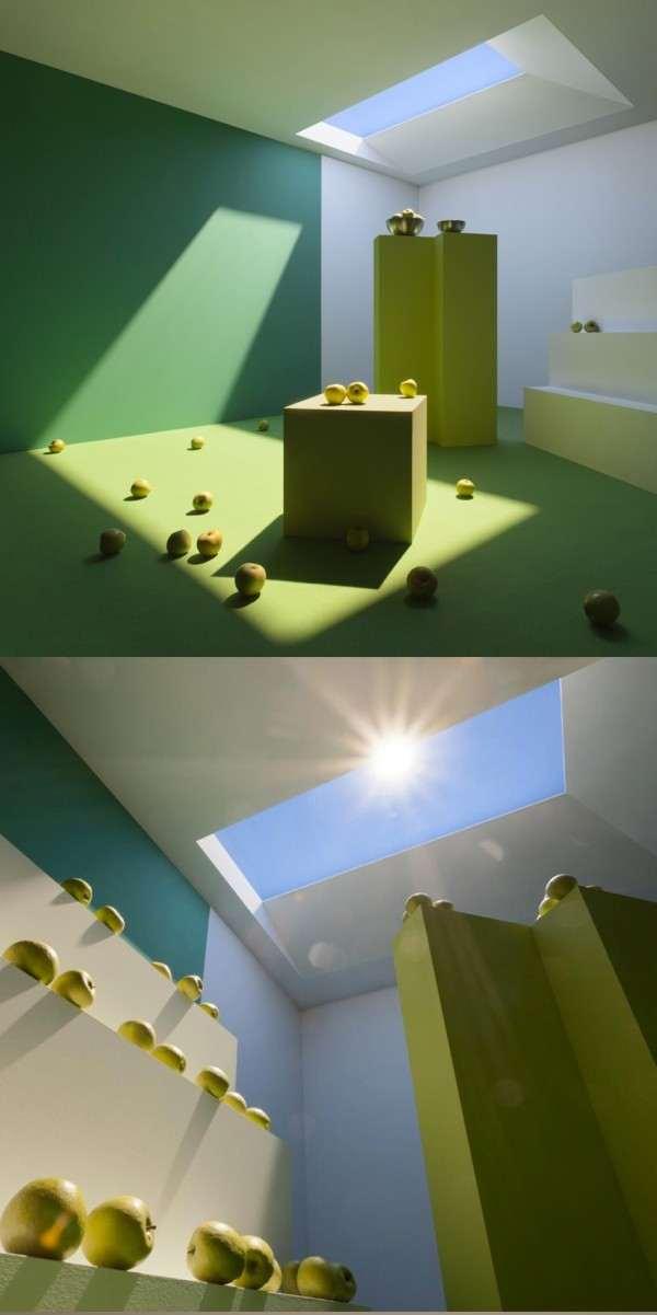 podborka-neobychnyx-svetilnikov1