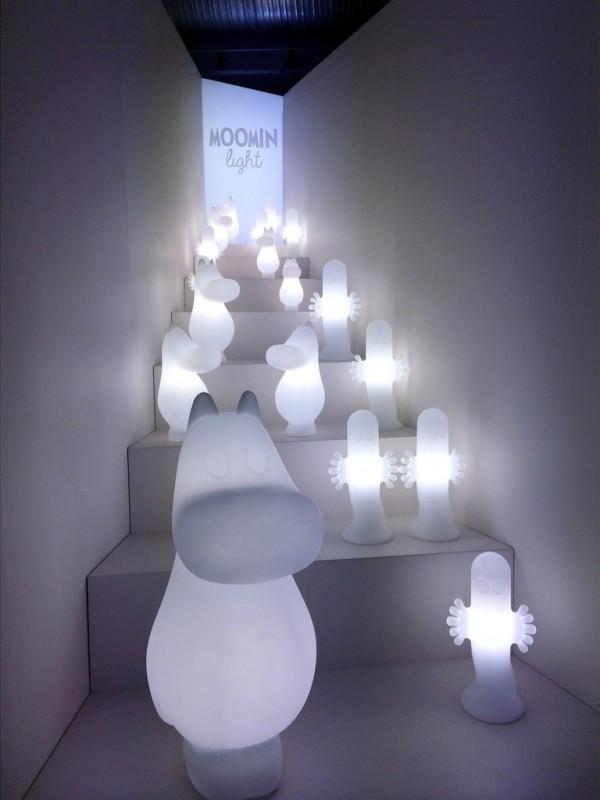 podborka-neobychnyx-svetilnikov15