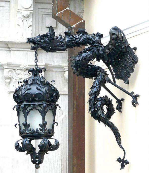 podborka-neobychnyx-svetilnikov18