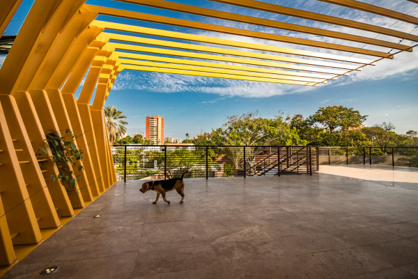 fz-arquitectos-casa-ll2-9