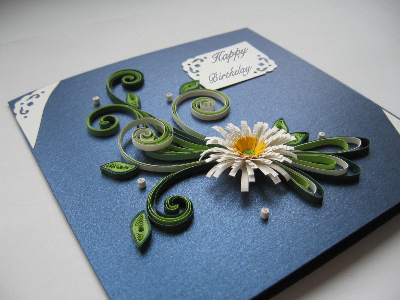 схема шкатулка из открыток