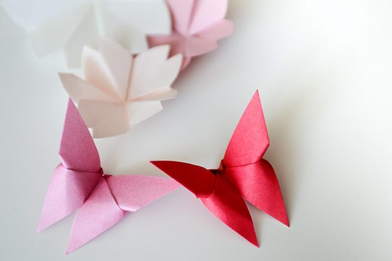 babochki_origami