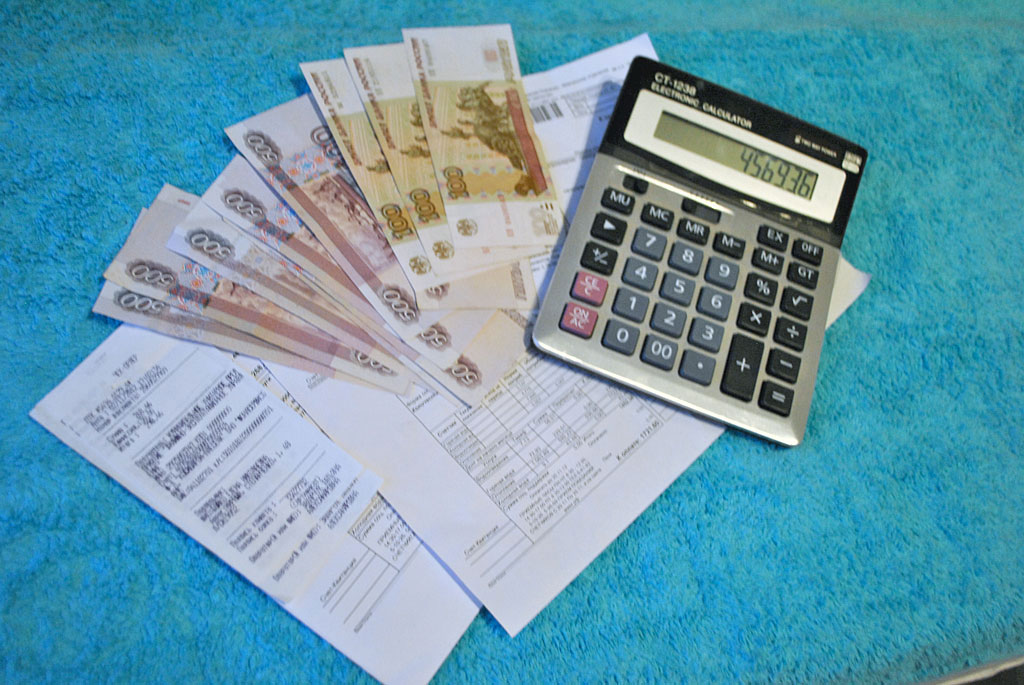 Жилищные субсидии малоимущим