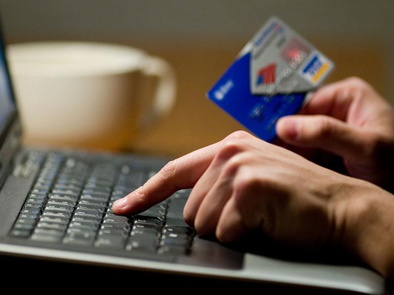 Существует множество способов оплаты ЖКХ через интернет