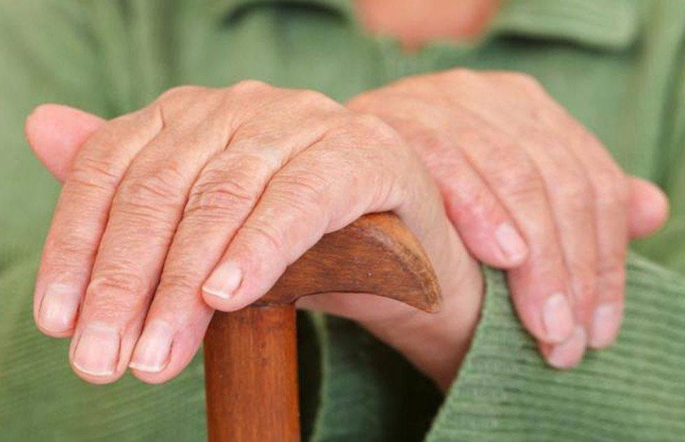 Многим пенсионерам довольно трудно оплачивать услуги ЖКХ