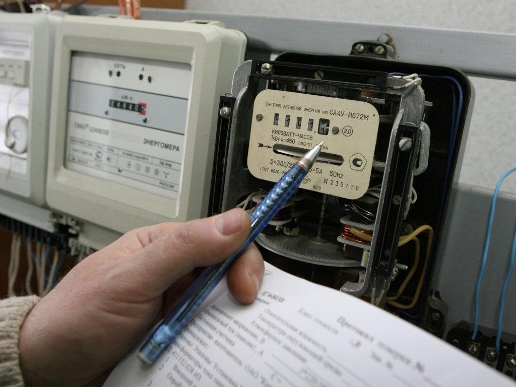 При выборе электросчетчика учитывайте ваши местные тарифы