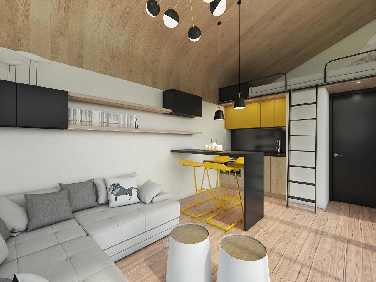 koncept-kompaktnogo-portativnogo-doma1