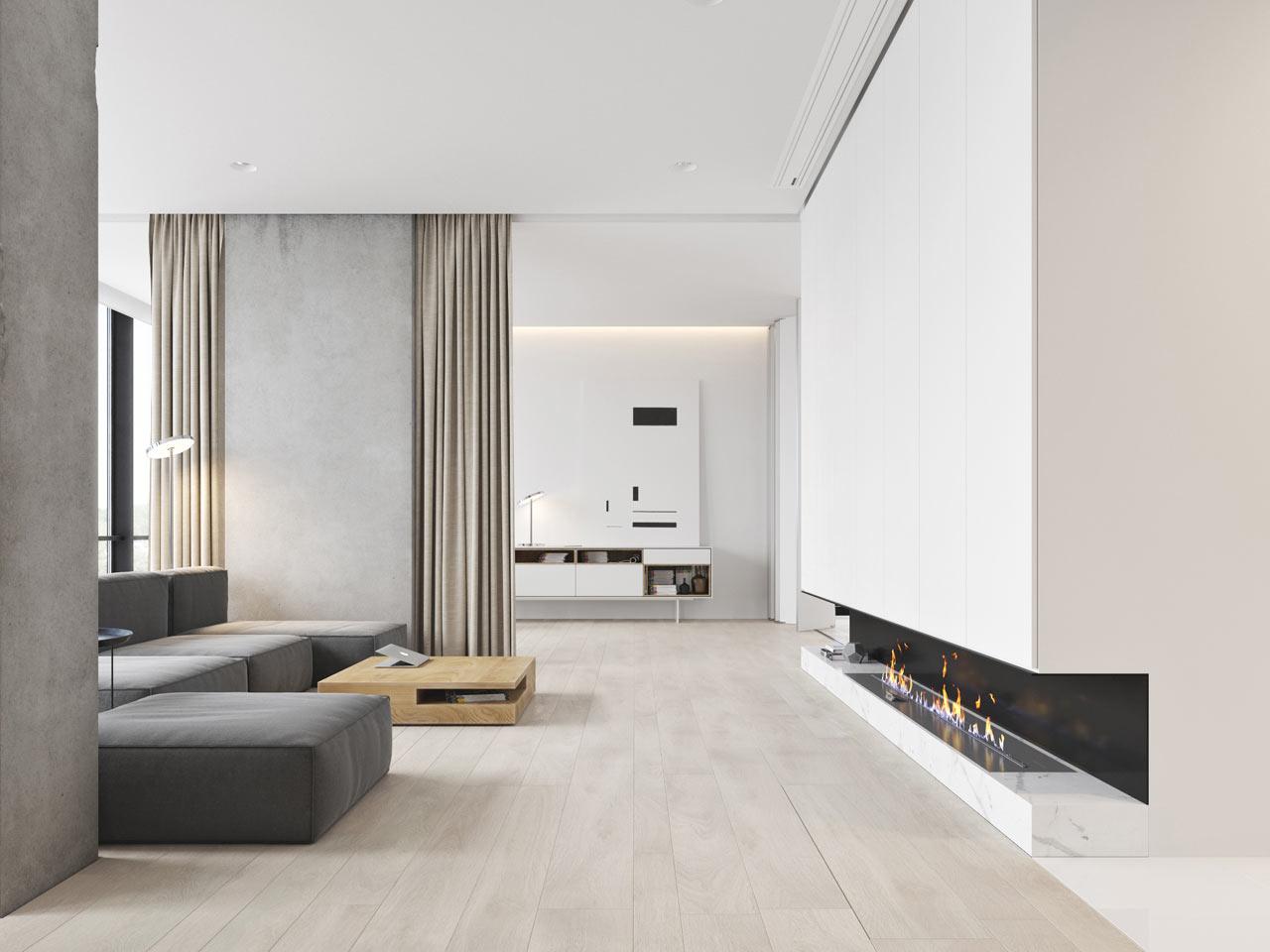 xolostyackie-apartamenty-v-duxe1