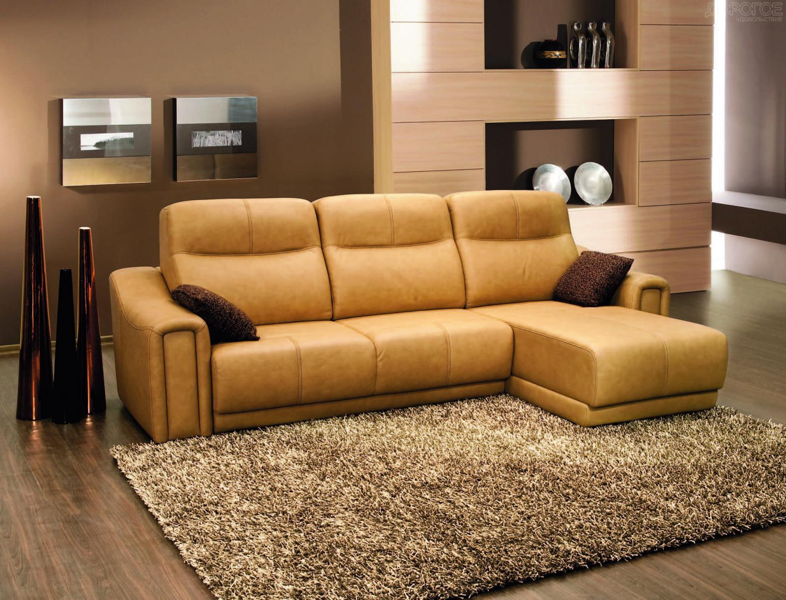 Дизайн мебели для дома