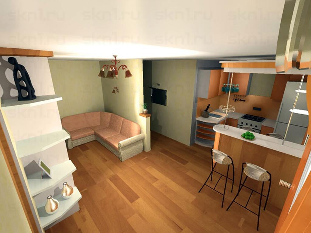 Уход за филодендроном ред в домашних условиях