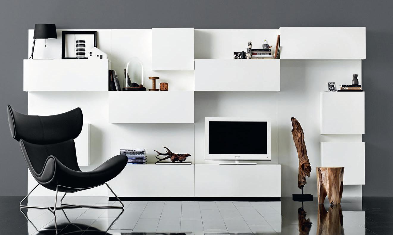 Мебель Икеа