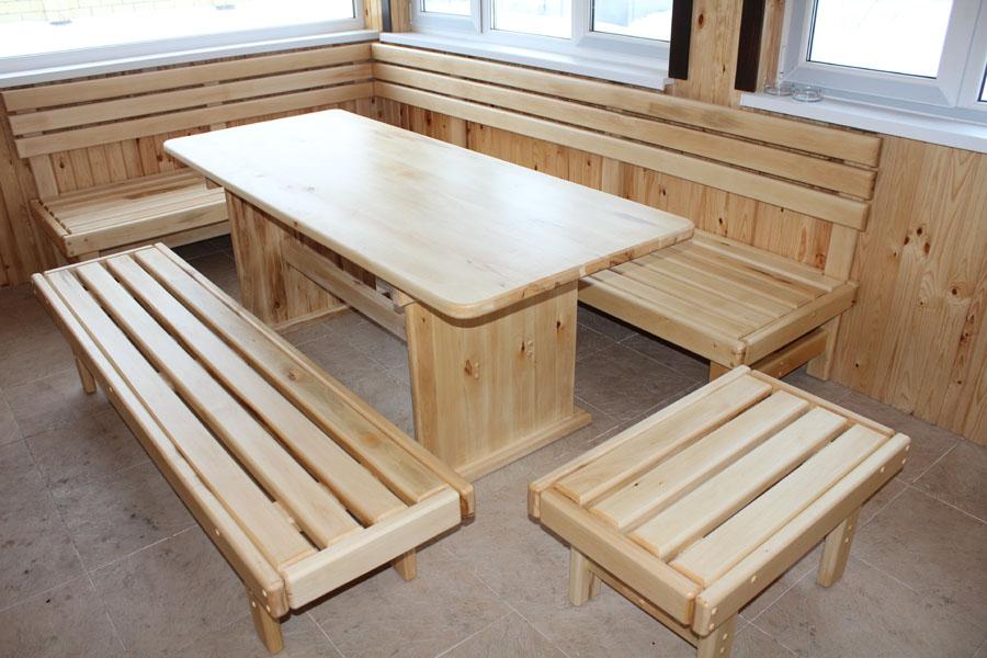 Садовая стол для дачи своими руками 686