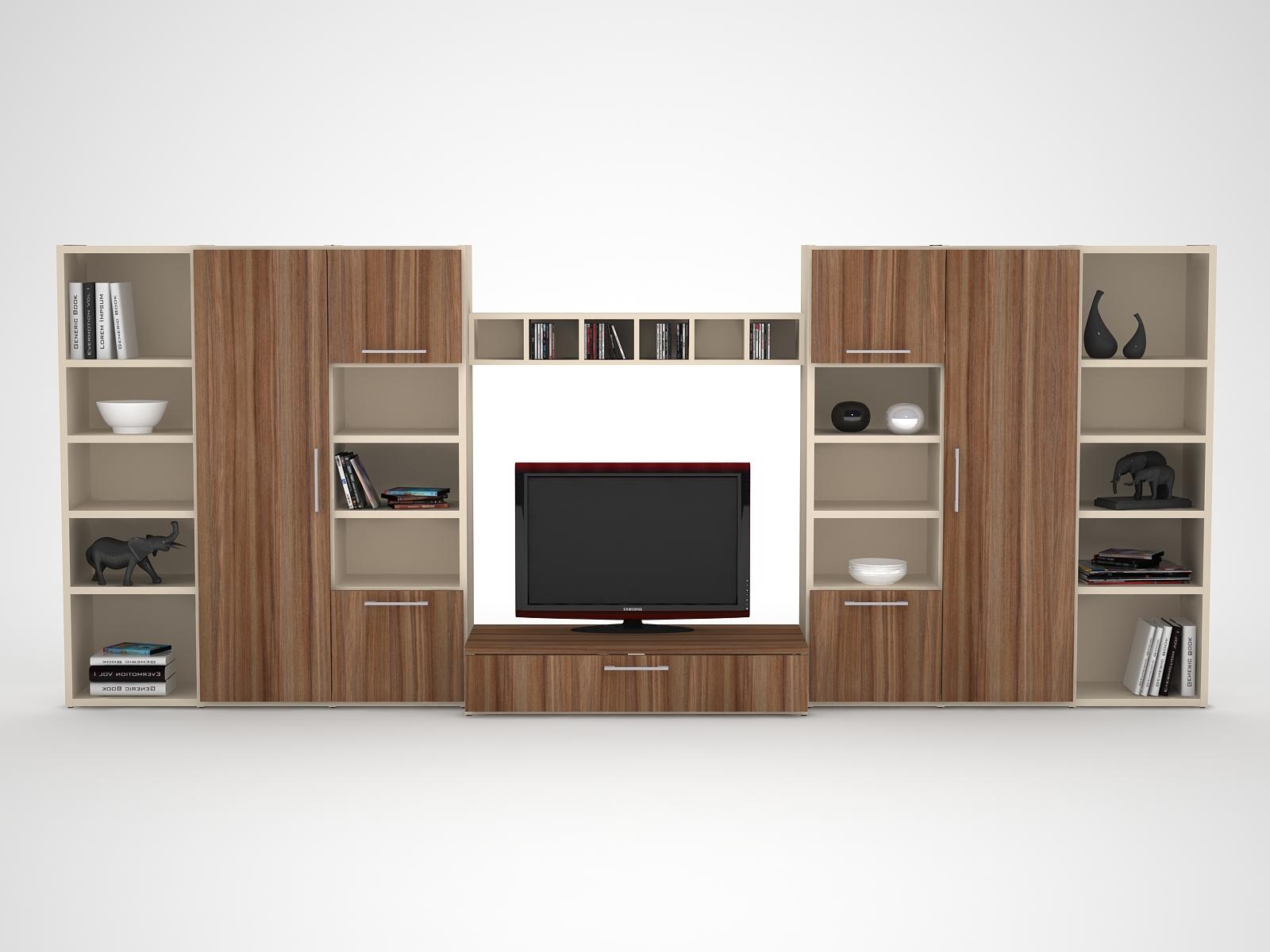 Как сделать мебель из дсп фото 510