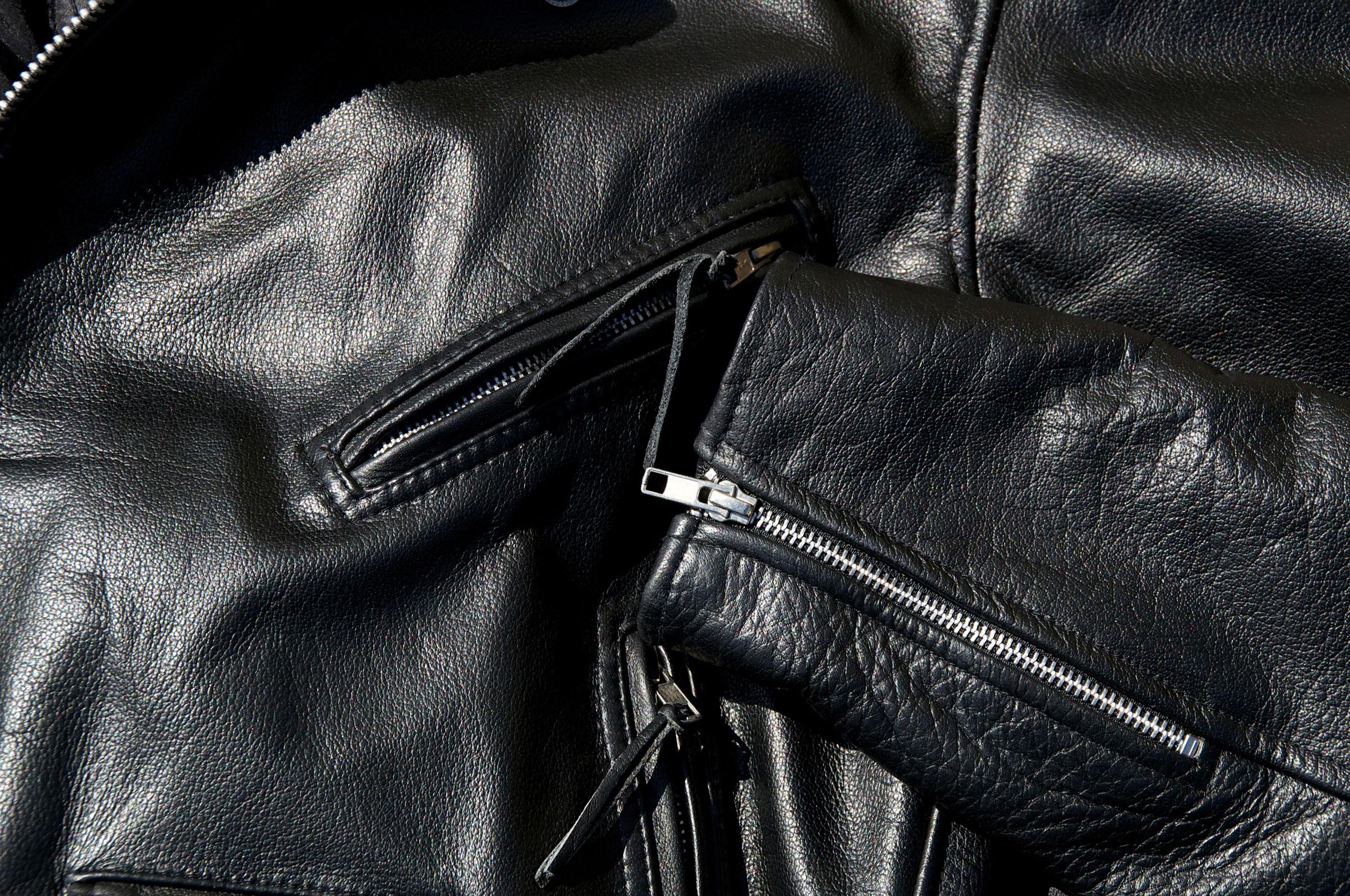 Выкройки джинсового комбинезона на девочку