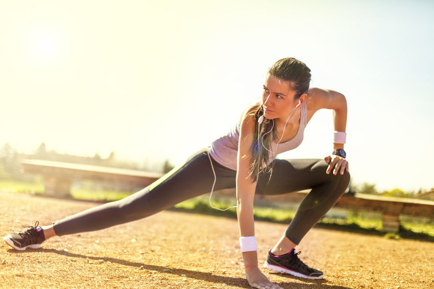 Химчистка особенно актуальна для профессиональных спортсменов или любителей активного образа жизни