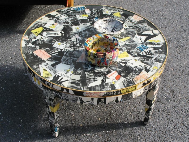 dekupag_stola