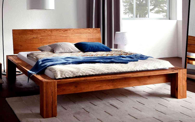 Кровати из массива сосны своими руками фото 216