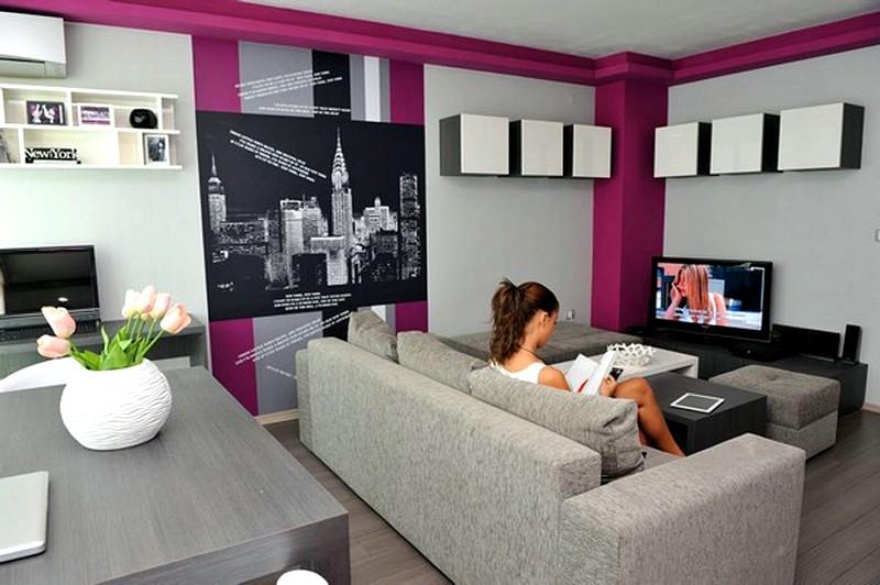 kvartira-studiya_v_stile_modern