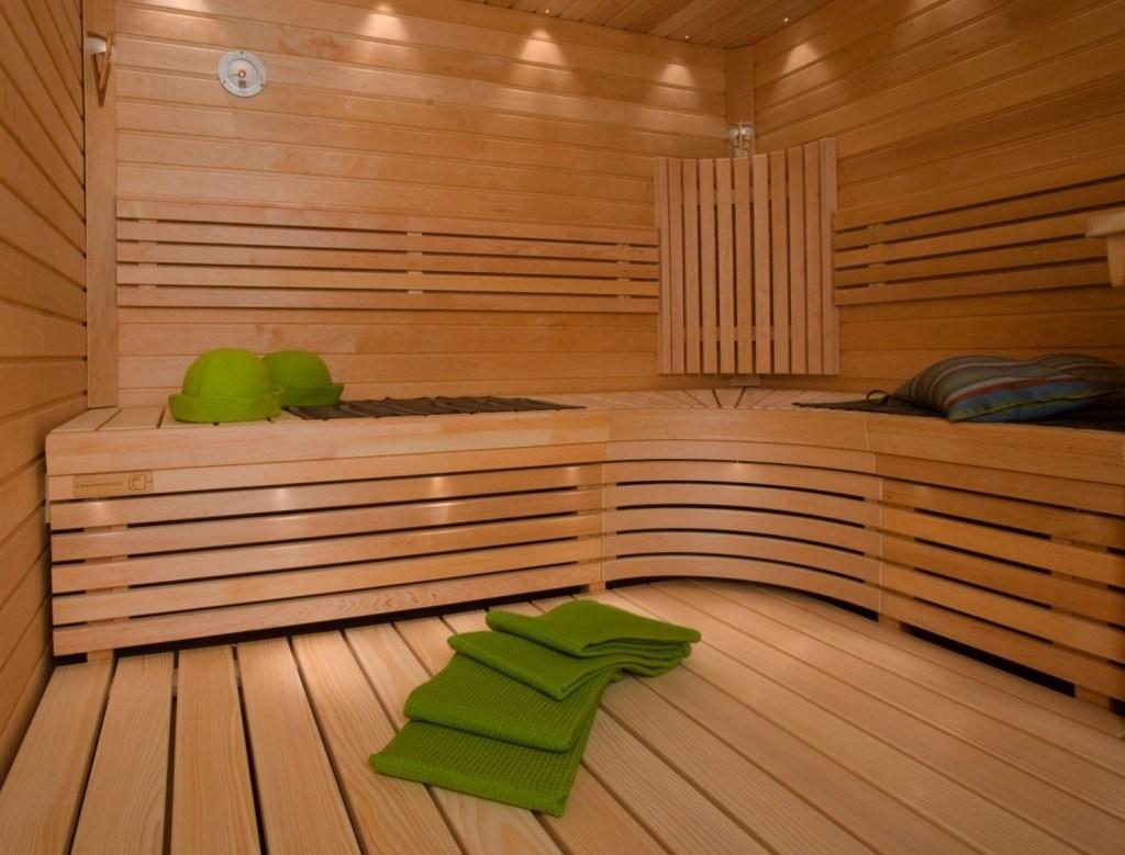Собственноручно созданная мебель позволит значительно сэкономить