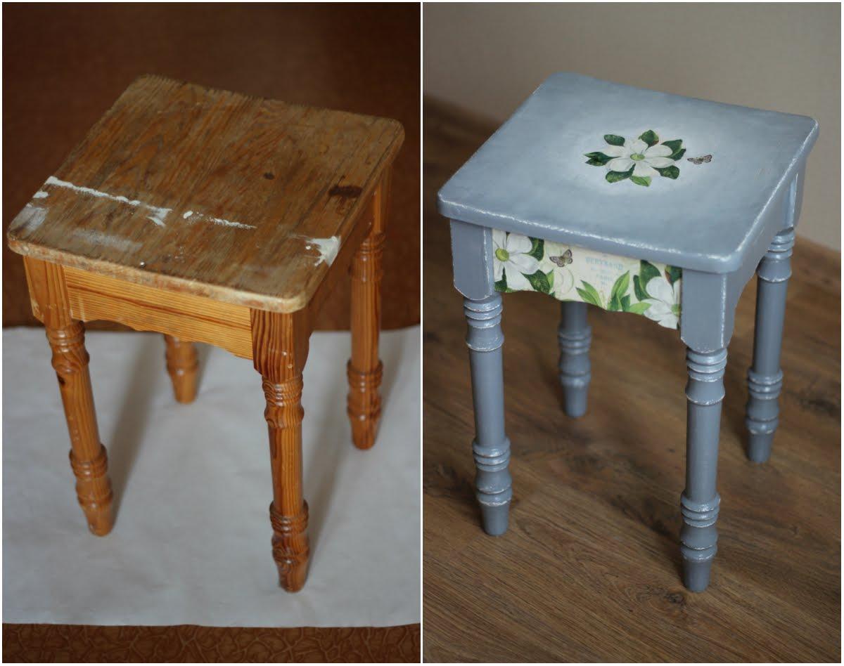Реставрация деревянной мебели своими руками фото 447
