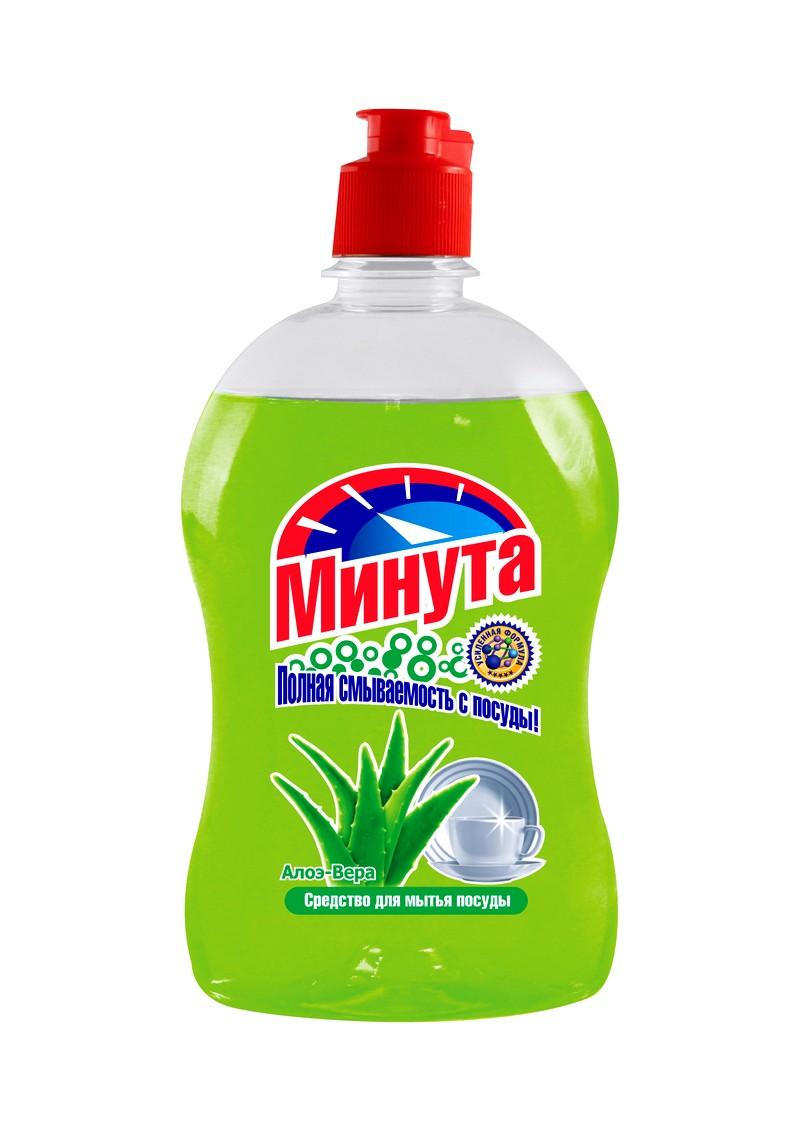 sredstvo_dlya_mytjya_posudy