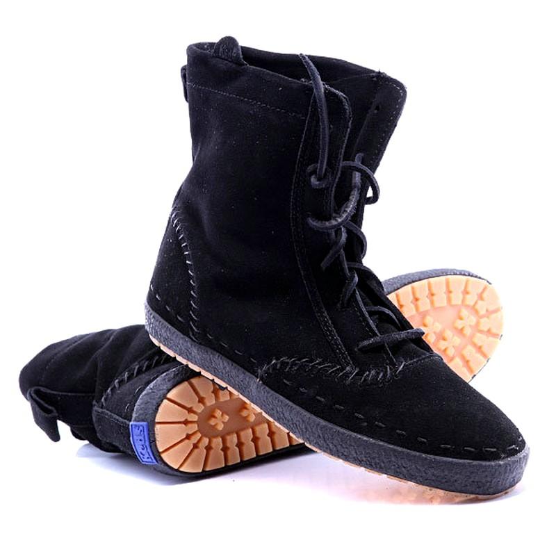 udalenie_pyaten_s_zamshevoy_obuvi