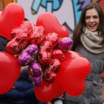 Фото 29: День валентина