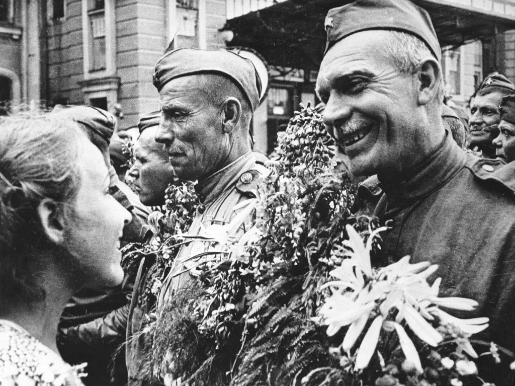День защитника Отечества44
