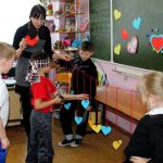Фото 66: Игры для школы