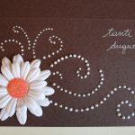 Фото 40: Идеи открыток