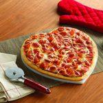 Фото 91: Пицца