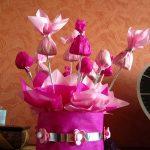Фото 24: Подарок на 8 марта
