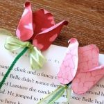 Фото 74: Розы