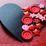 Фото 129: Сердце
