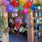 Фото 62: 14 февраля в библиотеке