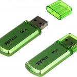 Фото 52: USB-флешка