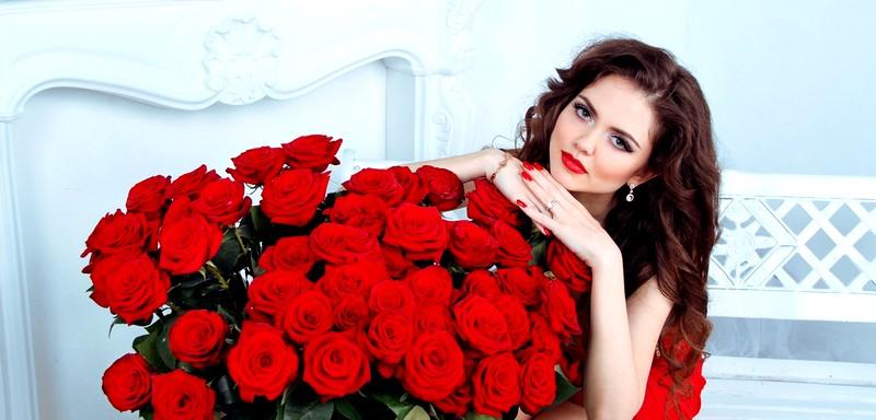 cvety_na_8_marta